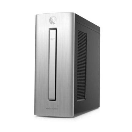 HP Envy 750