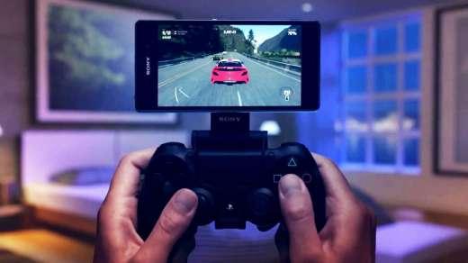 Un PS4 pas chère ? C'est rare mais pas impossible ! Il vous restera de quoi acheter la panoplie complète...