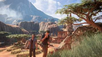 Uncharted™ 4_ A Thief's End_20160522183101