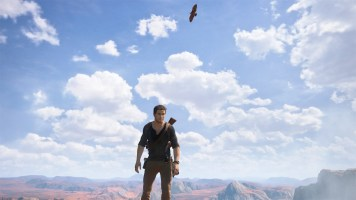 Uncharted™ 4_ A Thief's End_20160522203159