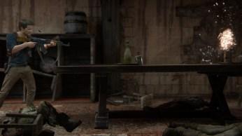 uncharted-4-direct-feed-1080p-screenshots-26