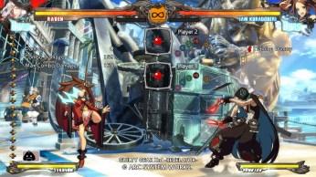 Guilty Gear Xrd -Revelator-_20160506112022