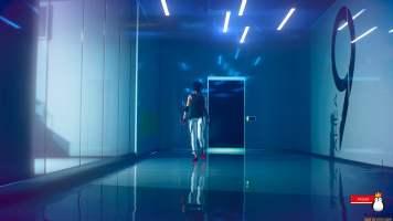 MirrorsEdgeCatalyst 2016-06-12 14-17-51-54