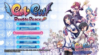 Gal Gun Double Peace (3)