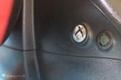 Thrustmaster - F458 Spider - Volant de Course pour Xbox One