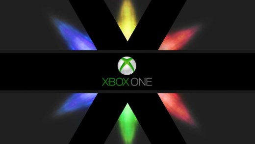 Une promo Xbox One pour bien débuter les vacances !