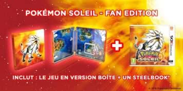 steelbook-pokémon-soleil-fan-édition-960x480