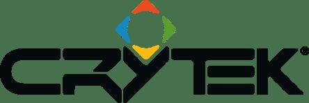 Crytek logo1