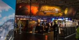 Gamescom Day 1 - 0063