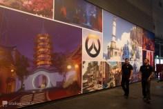 Gamescom Day 1 - 0102