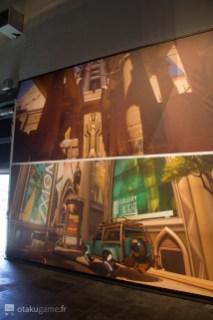 Gamescom Day 1 - 0103