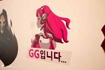 Gamescom Day 1 - 0107