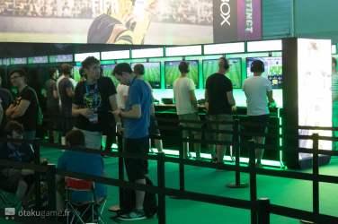 Gamescom Day 1 - 0149