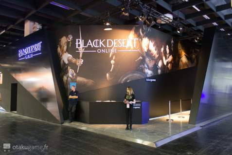 Gamescom Day 1 - 0188