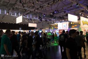 Gamescom Day 1 - 0204