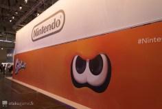 Gamescom Day 1 - 0228