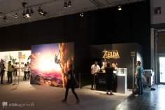 Gamescom Day 1 - 0229