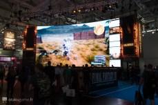 Gamescom Day 1 - 0262