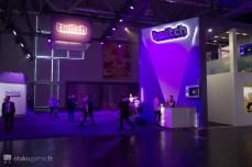Gamescom Day 1 - 0273