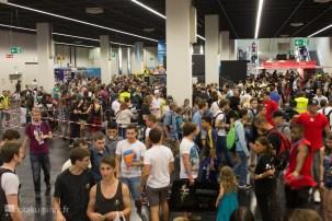 Gamescom Day 2-5 - 0466