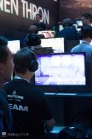 Gamescom Day 2-5 - 0496