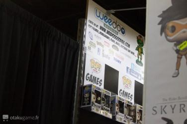 Gamescom Day 2-5 - 0708