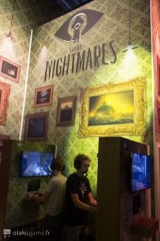 Gamescom Day 2-5 - 0885