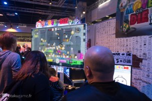 Gamescom Day 2-5 - 0957