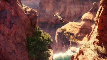 TheClimb_Screenshot_Canyon_Valley