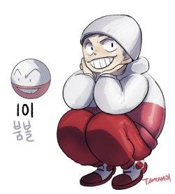 101_electrode_by_tamtamdi-d93yuo8