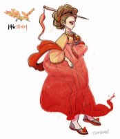 146_moltres_by_tamtamdi-d9cr4a9