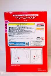 Sega Hard Girls Dreamcast (3)