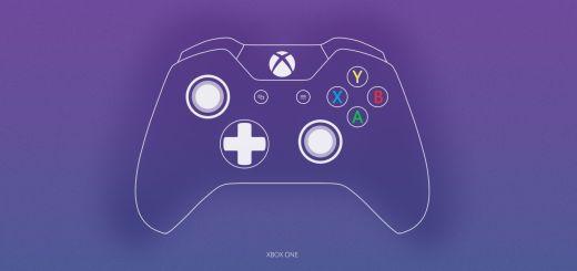 La Xbox One dispose d'un calendrier de sortie convenable.