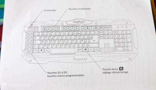 clavier-konix-drakkar-gamer-13