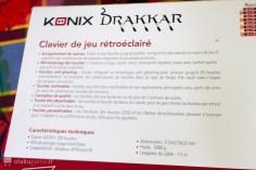 clavier-konix-drakkar-gamer-6