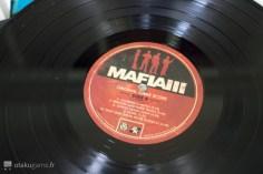 collector-mafia-3-1921