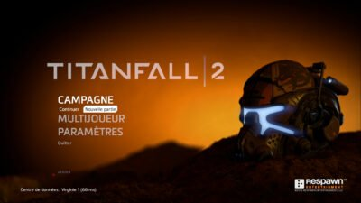titanfall2-2016-10-28-20-13-27-03