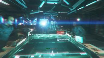 iw7_ship-2016-11-19-13-15-27-40