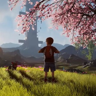 Seasons of Heaven, le premier jeu exclusif Switch à se dévoiler ?