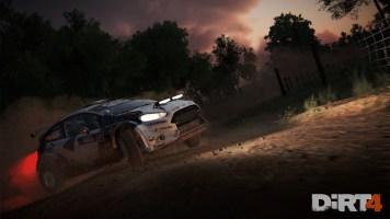 Dirt 4 (2)