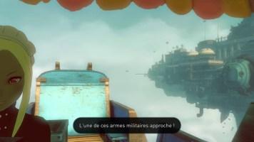 Gravity Rush 2 (23)