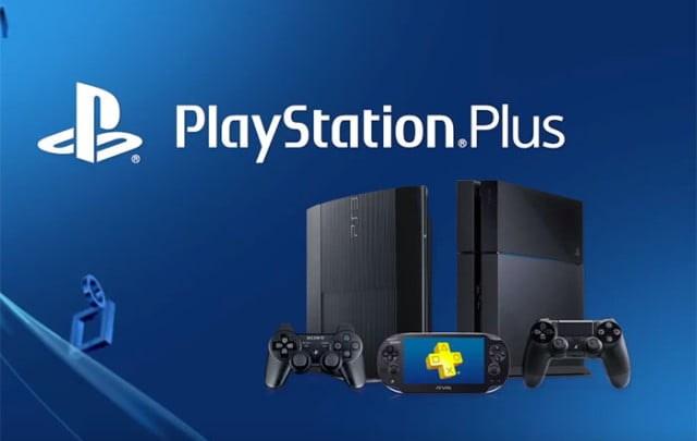 Le Online est devenu payant sur PS4, profitons des bons plans pour le payer moins cher !