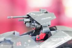 Drone de l'éditon collector de Homefront : The Revolution