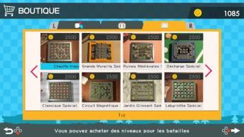 Bomberman R (Switch)