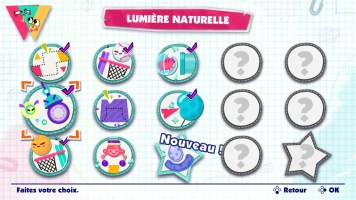 Snipperclips (3)