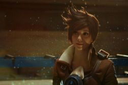 Cosplay Tracer (2)