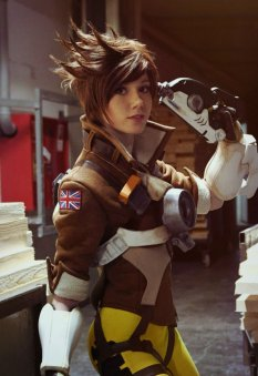 Cosplay Tracer (4)