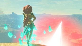 Zelda Breath of The Wild (8)