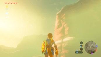 Zelda Breath of The Wild (9)