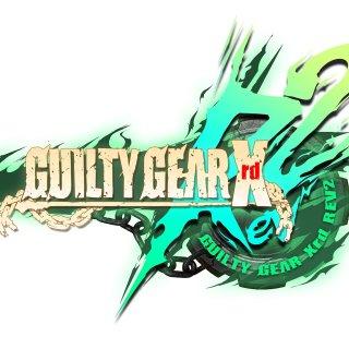 Guilty Gear revient dans son édition Xrd REVELATOR REV2 !